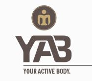 Logo_main01 yab